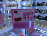 Set de Perfume Fresh Couture Moschino DAM