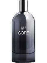 Perfume Gap Core by GAP CAB