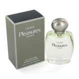 Perfume Pleasures Estee Lauder 100ml