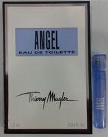 Muestra Angel EDT Thierry Mugler DAM