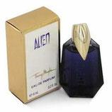 Miniatura Alien EDP Thierry Mugler 5ml DAM
