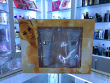 Set de Perfume Glow 50ml by JLOW Jennifer Lopez DAM