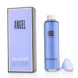 Perfume Angel Thierry Mugler EDP by Thierry Mugler REFILL