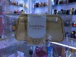 Set de Perfume Versace Vanitas 90ml EDT DAM
