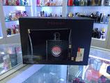 Set de Perfume Black Opium by YSL (Yves Saint Laurent) 90ml