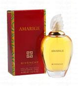 Perfume Amarige Givenchy 100ml