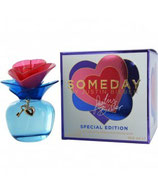 Perfume Someday Special Edition Justin Bieber DAM
