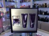 Set de Perfume Mont Blanc Femme (Estuche) DAM
