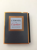 Muestra Cartier L'ENVOL CAB