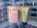 Set de Perfume SO de la Renta by Oscar de la Renta DAM