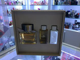 Set de Perfume my Burberry by Burberry DAM