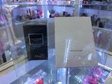 Set de Perfume Dior Homme Intense 100ml CAB CHC