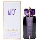 Perfume Alien Thierry Mugler EDP by Thierry Mugler