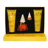Set de Perfume 273 Fred Hayman (Paquete) DAM