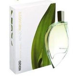 Miniatura de parfum d'ete Kenzo 3.5ml DAMA