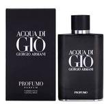 Perfume Armani Profumo 125ml by Armani CAB