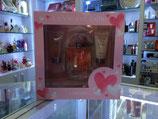 Set de Perfume La Vie Est Belle by Lancome DAM