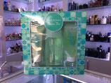 Set de Perfume Green Tea Elizabeth Arden (Estuche) DAM
