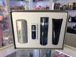 Perfume Paris Hilton SET (Estuche) by Paris Hilton CAB