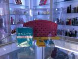 Set de Perfume Ralph Fresh Ralph Lauren 100ml DAM