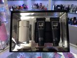 Perfume Desire Icon SET (Estuche) by Dunhill CAB