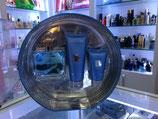 Set de Perfume Chrome Azzaro 100ml by Azzaro CAB CHC