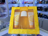 Set de Perfume Sunflower 100ml Elizabeth Arden (Estuche) DAM