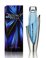 Perfume Pulse Beyonce DAM