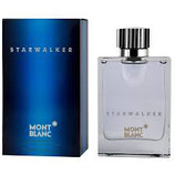 Perfume Starwalker by Mont Blanc 75ml CAB