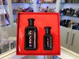 Set de Perfume Tommy TH Bold by Tommy Hilfiger 100ml + 30ml