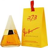 Perfume 273 Fred Hayman 75ml DAM