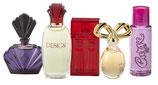 Set de miniaturas de perfumes (Varios diseñadores)  DAM