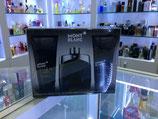 Perfume Legend by Mont Blanc SET (Estuche) CAB TRAVEL