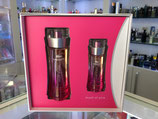 Set de Perfume Touch of Pink Lacoste (Estuche) DAM
