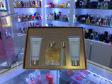 Set de Perfume Woman (Estuche) 4 Piezas Ralph Lauren DAM