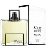 Perfume Loewe Esencial edt 100ml
