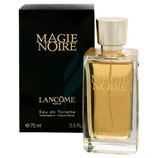 Perfume Magie Noire Lancome 75ml DAM