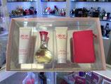Set de Perfume Can Can by Paris Hilton (Estuche) DAM