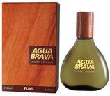 Perfume Agua Brava 100ml by Antonio Puig CAB