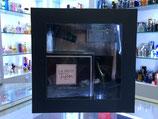 Set de Perfume Tresor Lancome (Paquete) DAM