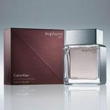 Perfume Euphoria Calvin Klein 100ml