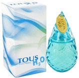 Perfume Tous H20 BY Tous 100ml