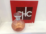 CHC Muestra Paris Hilton Dazzle DAM 1ml