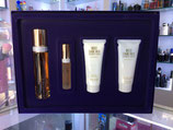 Set de Perfume White Diamonds by Elizabeth Taylor DAM