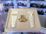 Set de Perfume Perry Ellis New by Perry Ellis