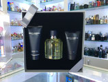 Perfume Dolce and Gabbana pour Homme SET CAB