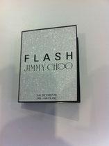 Muestra Jimmy Choo Flash DAM