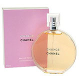 Perfume Chanel Chance EDP 100ml DAM