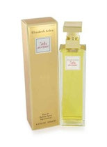Perfume 5th Avenue 125ml by Elizabeth Arden DAM
