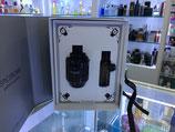 Set de Perfume Spice Bomb 90ml +20ml by Viktor and Rolf CAB